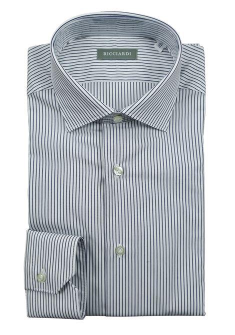 RICCIARDI | Shirts | GIO SLIM681 03