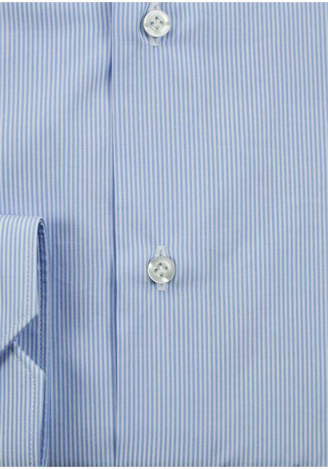 RICCIARDI | Shirts | GIO SLIM683 01