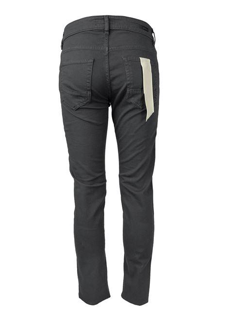 5 TASCHE IN COTONE SIVIGLIA | Jeans | 22E3 S0032321