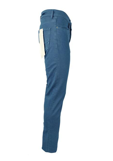 SIVIGLIA | Jeans | 22E3 S0036659