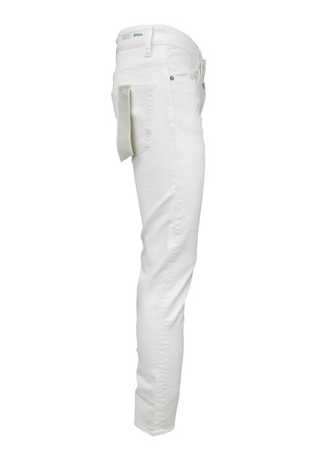 JEANS BIANCO SIVIGLIA | Jeans | 23A2 S0041103
