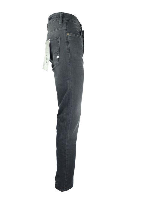 SIVIGLIA | Jeans | 23Q2 S4089002