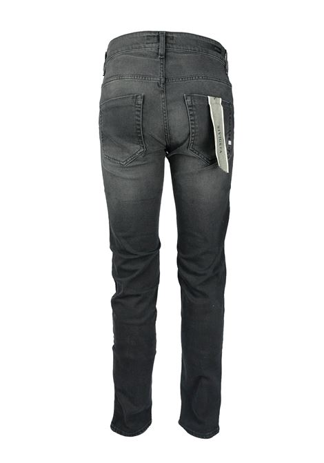 DENIM 11 OZ. SIVIGLIA | Jeans | 23Q2 S4089002