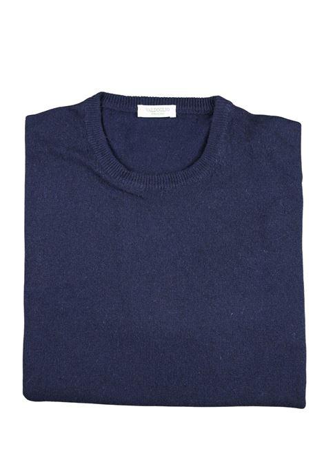 VALDOGLIO   Knitwear   1039DP075