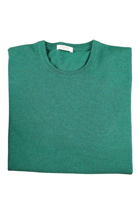 VALDOGLIO   Knitwear   1039DP176