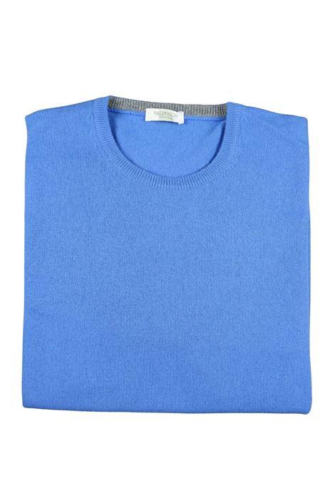 VALDOGLIO | Knitwear | 1039DP193