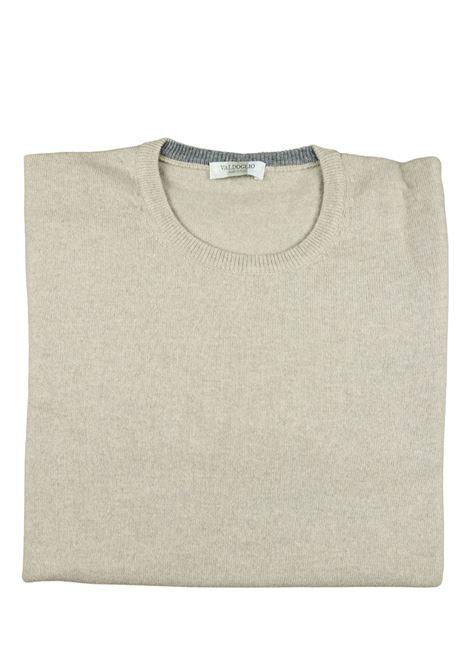 VALDOGLIO | Knitwear | 1039DP881