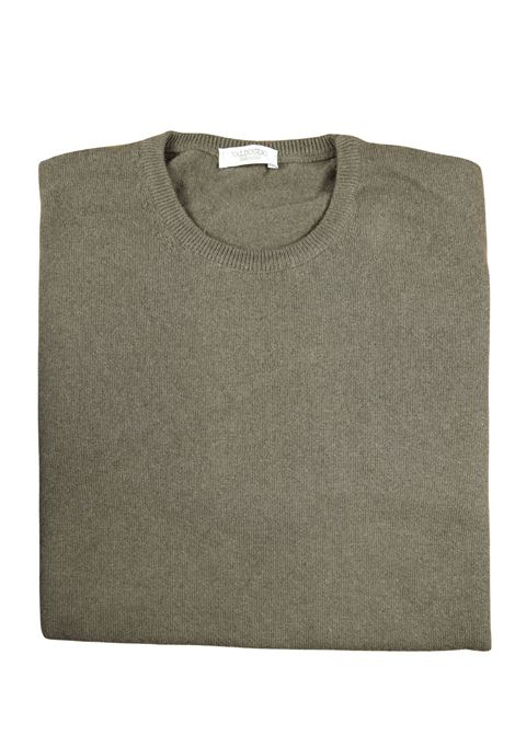 VALDOGLIO | Knitwear | 317D339