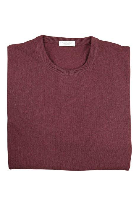 VALDOGLIO   Knitwear   317D351