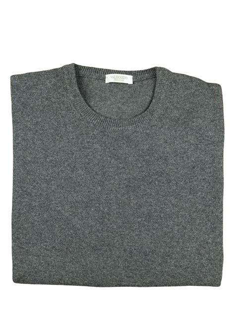 VALDOGLIO | Knitwear | 317D655