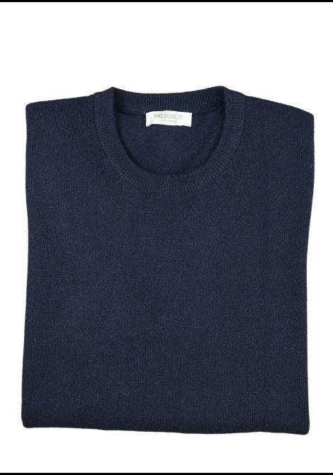 VALDOGLIO | Knitwear | 317D824