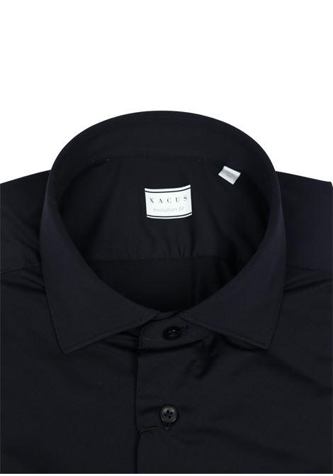 XACUS | Shirts | 358 11460003