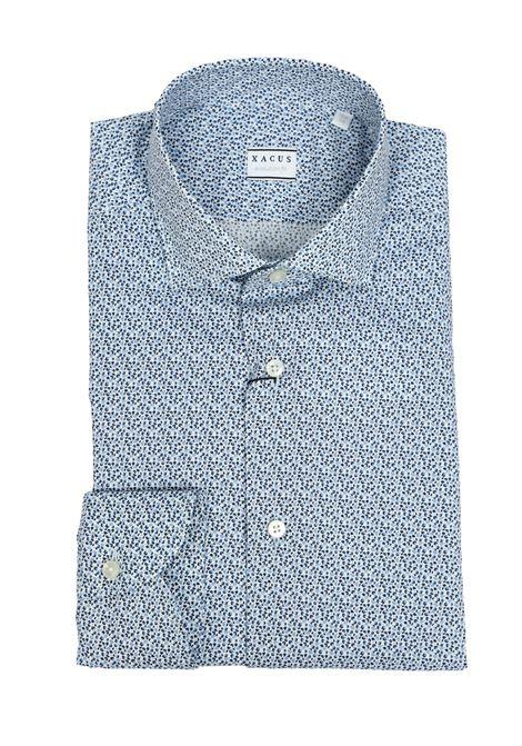 XACUS | Shirts | 358 71548001