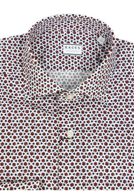 XACUS | Shirts | 358 71548003
