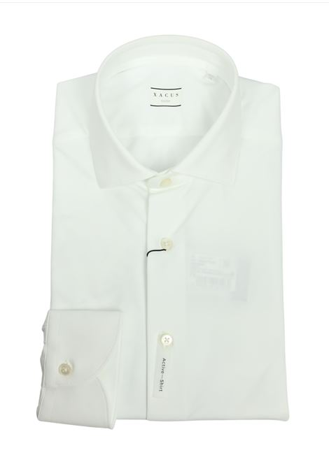 XACUS | Shirts | 558 11460001