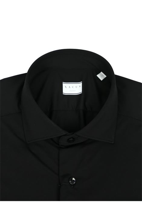 XACUS | Shirts | 558 11460004