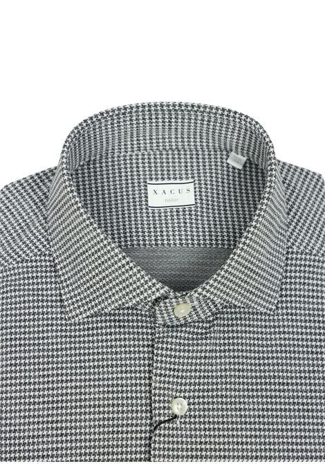 XACUS | Shirts | 558 11460028