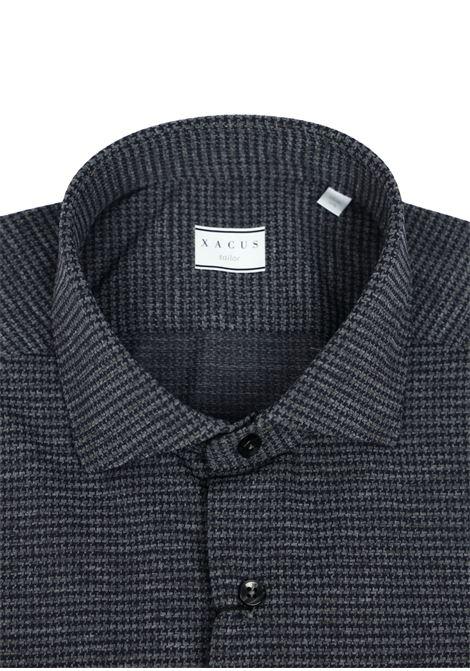 XACUS | Shirts | 558 11460030