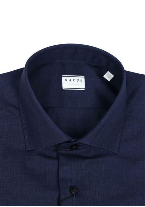 XACUS | Shirts | 558 71143006