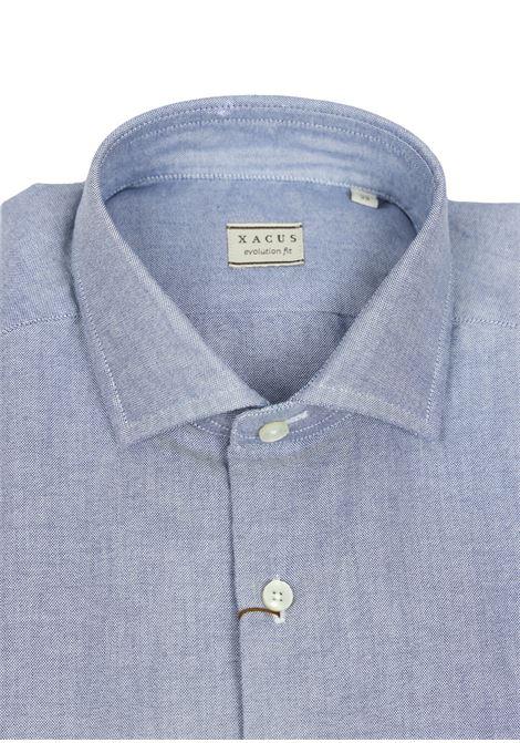 XACUS | Shirts | 848 11285033