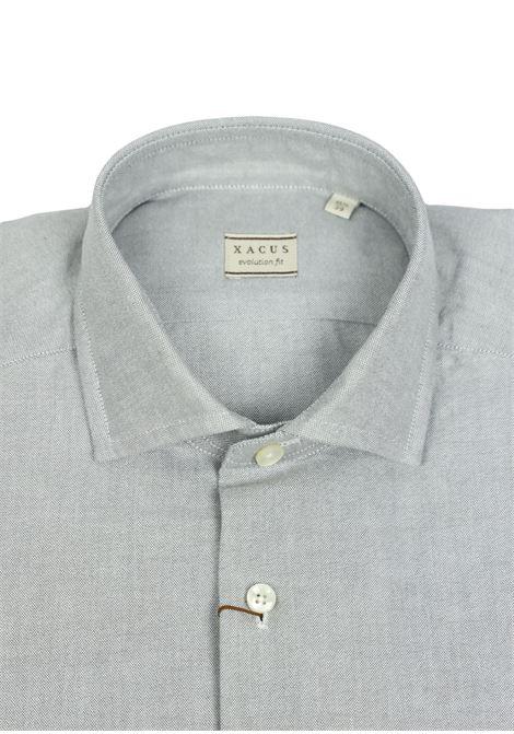 XACUS | Shirts | 848 11285034