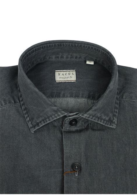 XACUS | Shirts | 848 71152001