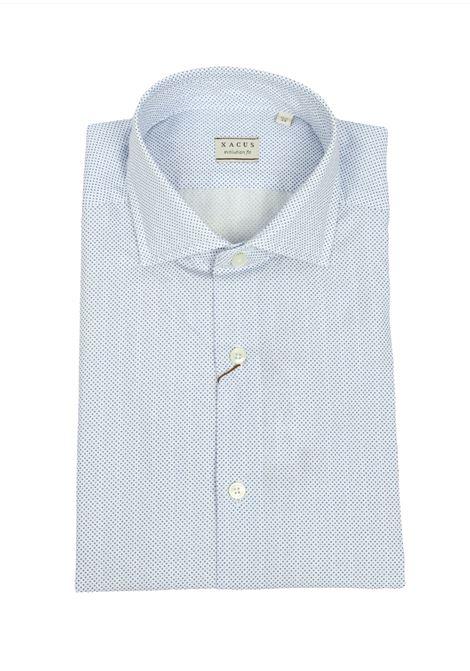 XACUS | Shirts | 848 71521001