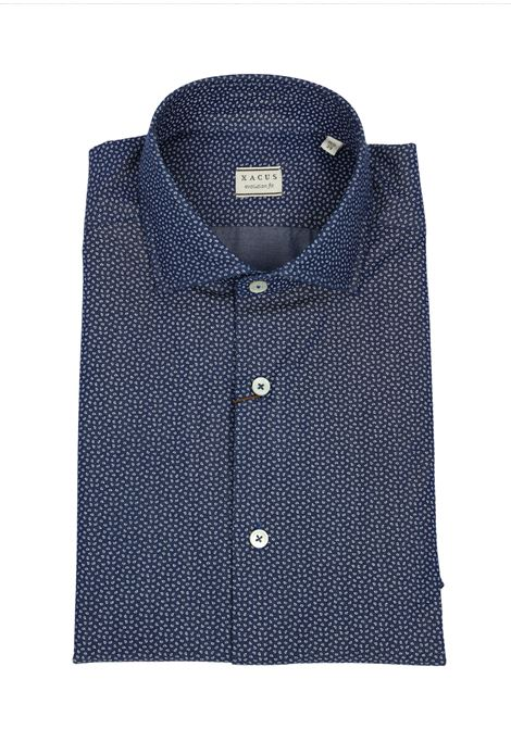 XACUS | Shirts | 848 71549001