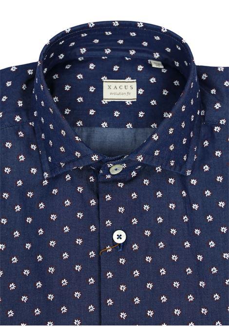 XACUS | Shirts | 848 71549002