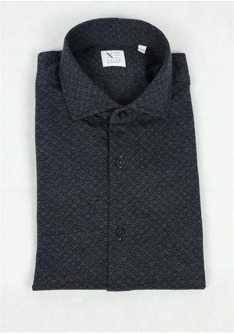 XACUS | Shirts | J748 71464002