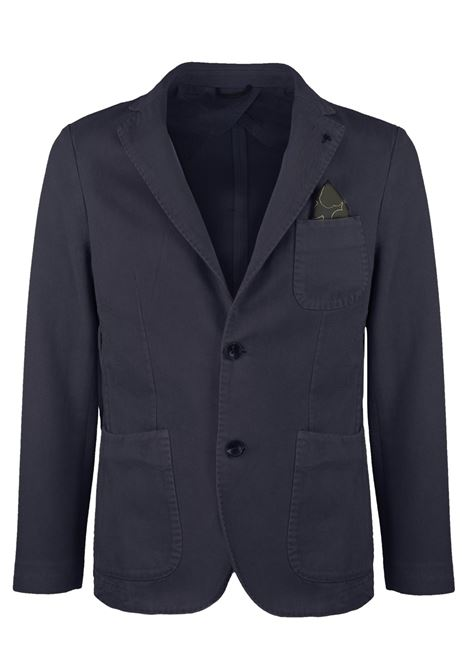 Pantalone slim fit AT.P.CO.   Giacche   GEGE78TC915A790