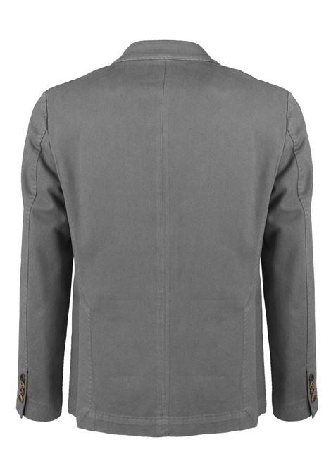 Pantalone slim fit AT.P.CO.   Giacche   GEGE78TC915A950