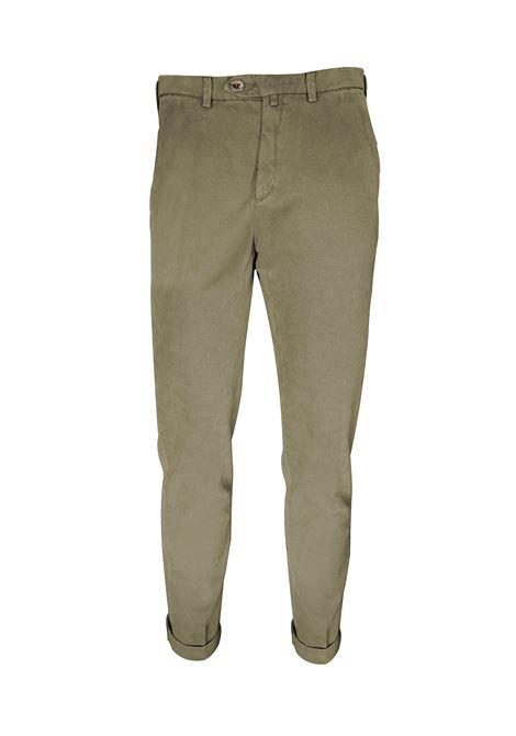 B700 | Pantaloni | MH713 200942