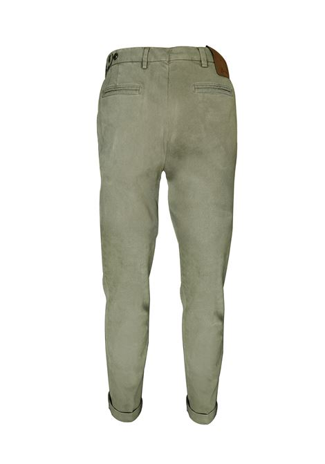 B700 | Pantaloni | MH713 201043