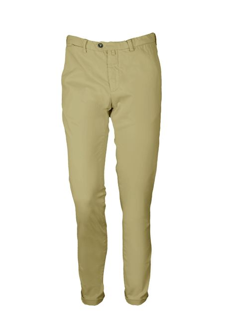 B700 | Trousers | MH713 202942