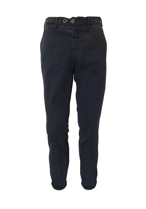 B700 | Trousers | MH713 202981