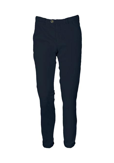 B700 | Trousers | MH713 202991