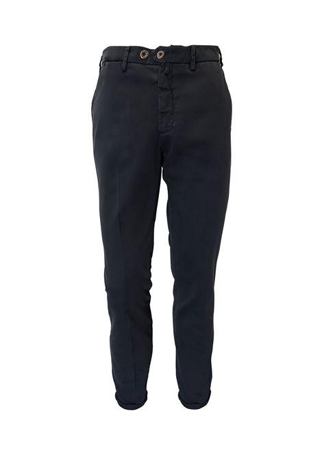 B700 | Trousers | PT741 246076