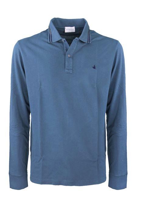 Polo camicia BROOKSFIELD | Polo | 201B.A0240079