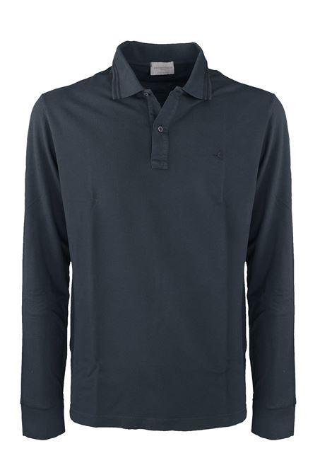 Polo camicia BROOKSFIELD | Polo | 201B.A0240080
