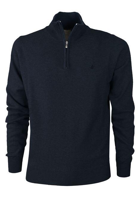 High collar sweater BROOKSFIELD | Knitwear | 203E.K003146