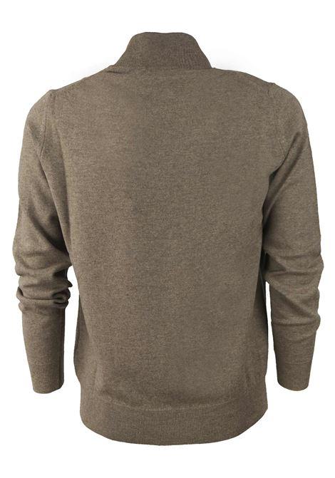 High collar sweater BROOKSFIELD | Knitwear | 203E.K003V0130