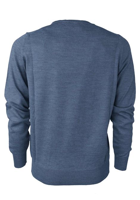Crew neck pullover BROOKSFIELD | Knitwear | 203E.P0010033