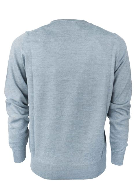Crew neck pullover BROOKSFIELD | Knitwear | 203E.P0010034