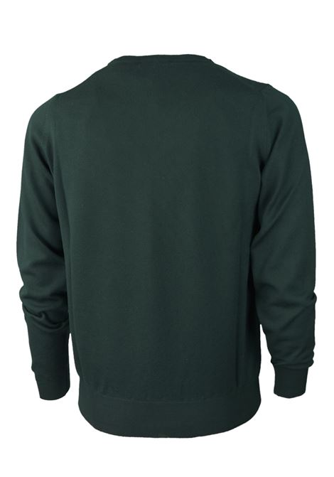 Crew neck pullover BROOKSFIELD | Knitwear | 203E.P0010726