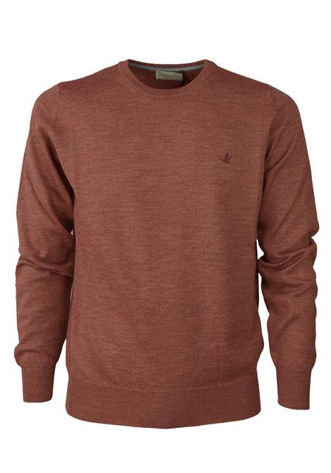 BROOKSFIELD   Knitwear   203E.P0017134