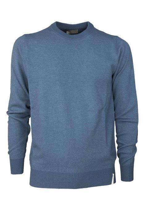 Crew neck pullover BROOKSFIELD | Knitwear | 203F.W0407089