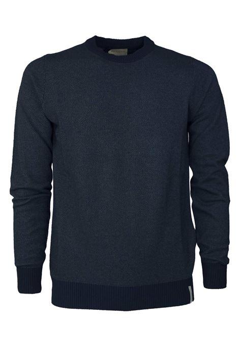 Crew neck pullover BROOKSFIELD | Knitwear | 203F.W0409608