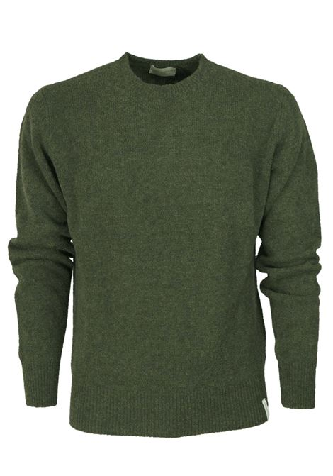 BROOKSFIELD | Knitwear | 203G.M0070128