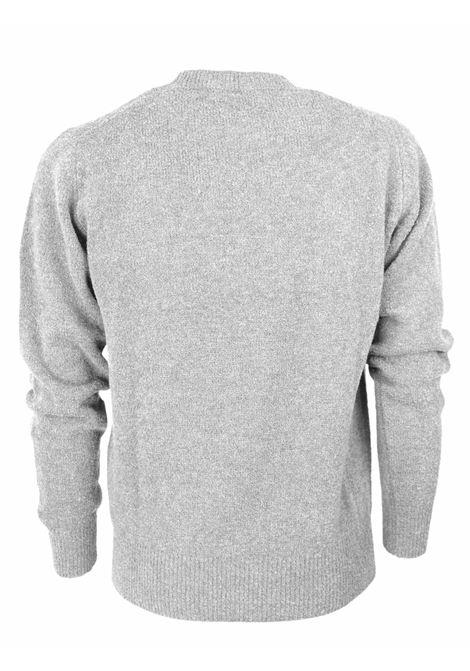 Crew neck pullover BROOKSFIELD | Knitwear | 203G.M0070150